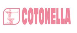 Intimo Cotonella