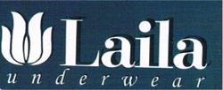 Intimo Laila