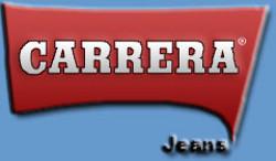 Jeans Carrera
