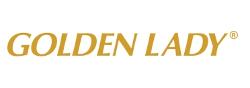 Calze Golden Lady