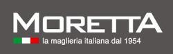 Intimo Moretta