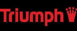 Intimo Triumph