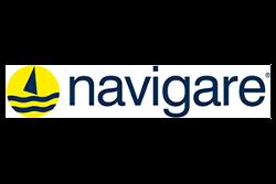 Navigare Underwear