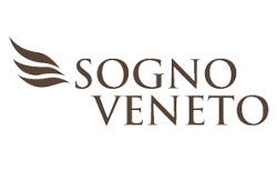 Sogno Veneto - Reti e Materassi
