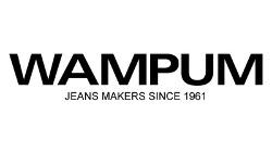 Jeans Wampum